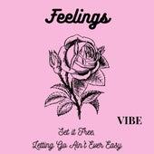 Feelings by Vibe