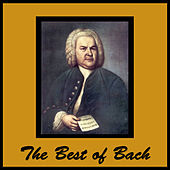 The Best of Bach di Various Artists