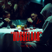 Hosselaar by Josylvio