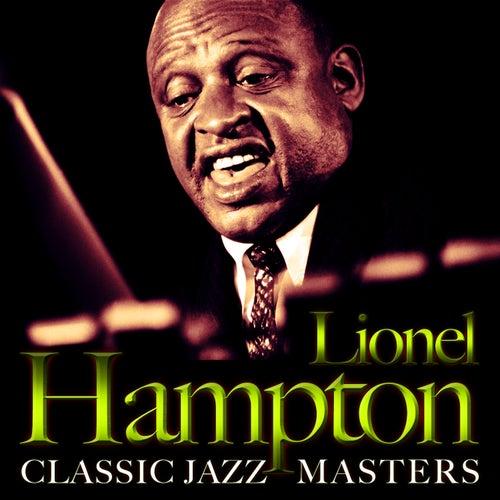 Lionel Hampton. Classic Jazz Master by Lionel Hampton