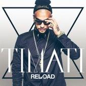 Reload von Тимати
