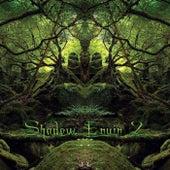 Shadow Enuin, Vol. 2 von Various Artists