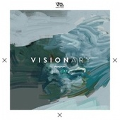 Variety Music Pres. Visionary Issue 29 de Various Artists