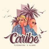 Caribe (Estudio) de FlySinatra