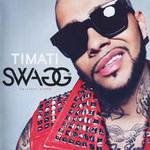 Swagg by Тимати