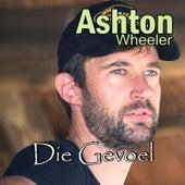 Die Gevoel by Ashton Wheeler