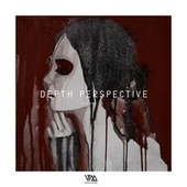 Depth Perspective, Vol. 15 von Various Artists