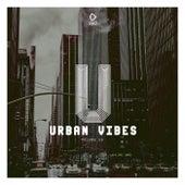 Urban Vibes, Vol. 56 von Various Artists