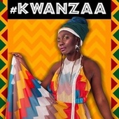 #Kwanzaa by Various Artists