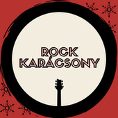 Rock Karácsony by Various Artists