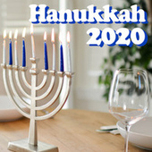 Hanukkah 2020 by Various Artists
