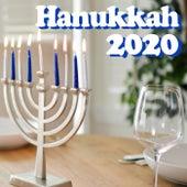 Hanukkah 2020 von Various Artists