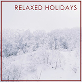 Relaxed Holidays von Ralph Vaughan Williams