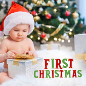 First Christmas by Various Artists