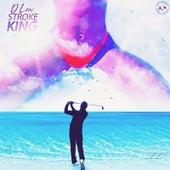 Stroke King by D-Law