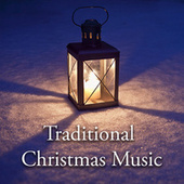 Traditional Christmas Music von Various Artists