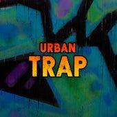 Urban Trap de Various Artists