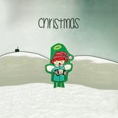 Christmas by Rend Collective