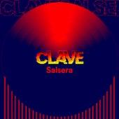 Clave Salsera de Various Artists
