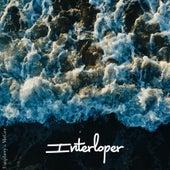 Interloper by Umphrey's McGee