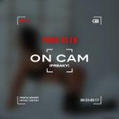On Cam (feat. Moneybagg Yo) von Yung Bleu