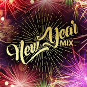 New Year Mix by Various Artists