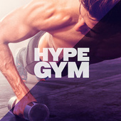 Hype Gym by Various Artists