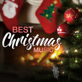 Best Christmas Music de Various Artists