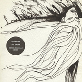 The Ghost (Bendik Baksaas Remix) by Susanna