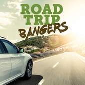Road Trip Bangers de Various Artists