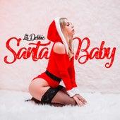 Santa Baby von Lil' Debbie