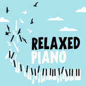 Relaxed Piano by Various Artists