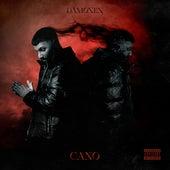 Dämonen von Cano