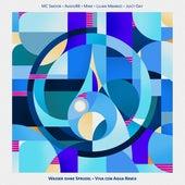 Wasser ohne Sprudel (Viva con Agua Remix) de Mc Smook
