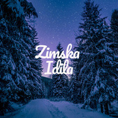 Zimska Idila by Various Artists