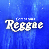 Comparsita Reggae by Various Artists