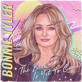 When the Lights Go Down de Bonnie Tyler
