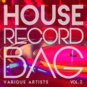 House Record Bag, Vol. 3 von Various Artists