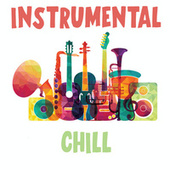 Instrumental Chill de Various Artists