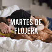 Martes de Flojera by Various Artists
