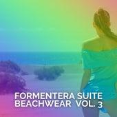 Formentera Suite Beachwear Vol. 3 de Various Artists