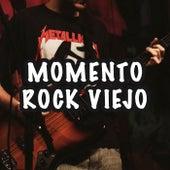 Momento Rock Viejo de Various Artists