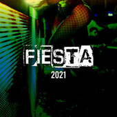 Fiesta 2021 by Various Artists