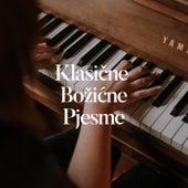 Klasične Božićne Pjesme von Various Artists