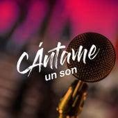 Cántame un son von Various Artists