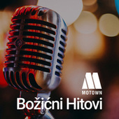 Božićni Motown Hitovi by Various Artists
