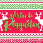 Velitas de Reggaeton von Various Artists