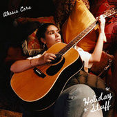 Holiday Stuff by Alessia Cara