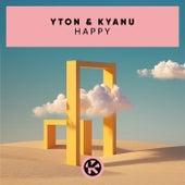 Happy von Yton