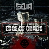 Edge of Chaos by Various Artists